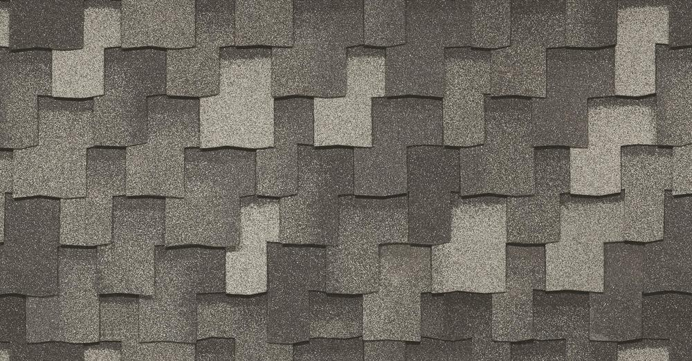 asphalt_shingle_011.jpg
