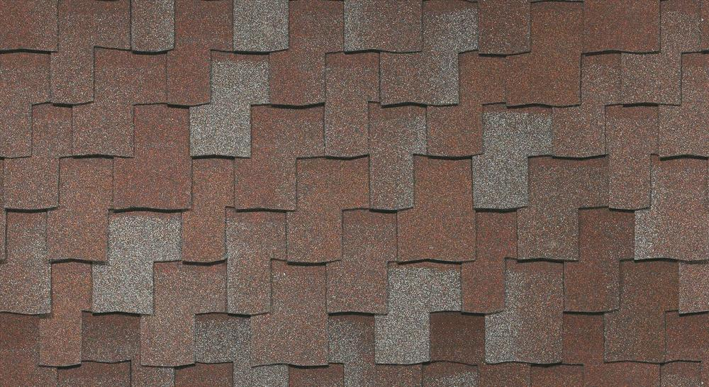 asphalt_shingle_016.jpg