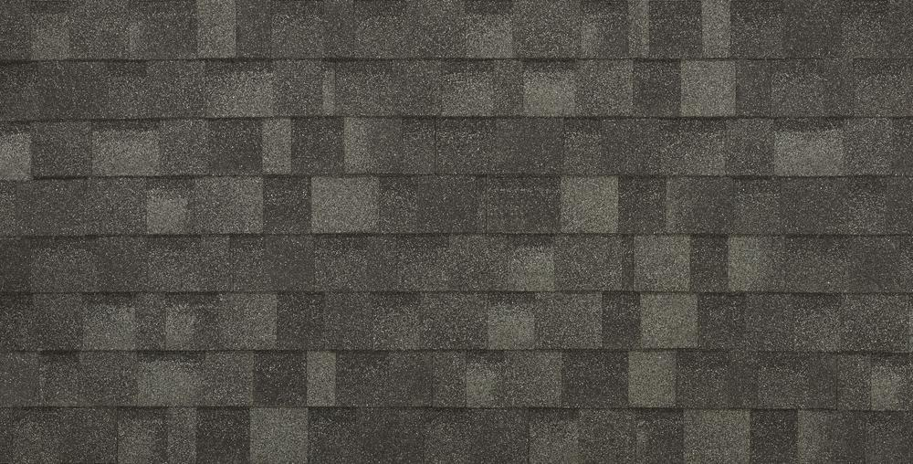 asphalt_shingle_021.jpg