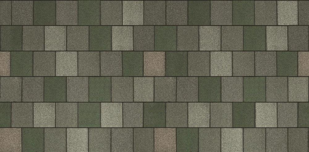 asphalt_shingle_045.jpg