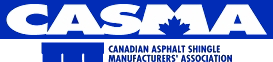 Canadian Asphalt Shingle Manufacturers' Association