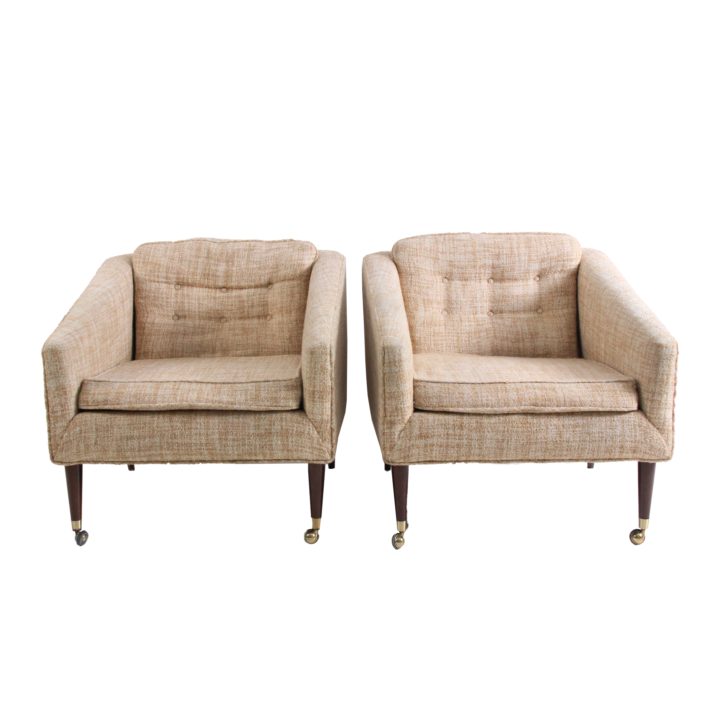 loveseat bamboo fletcher in bespoke sofa preview alexandra furniture flame sofas leonora beaumont luxury product seater