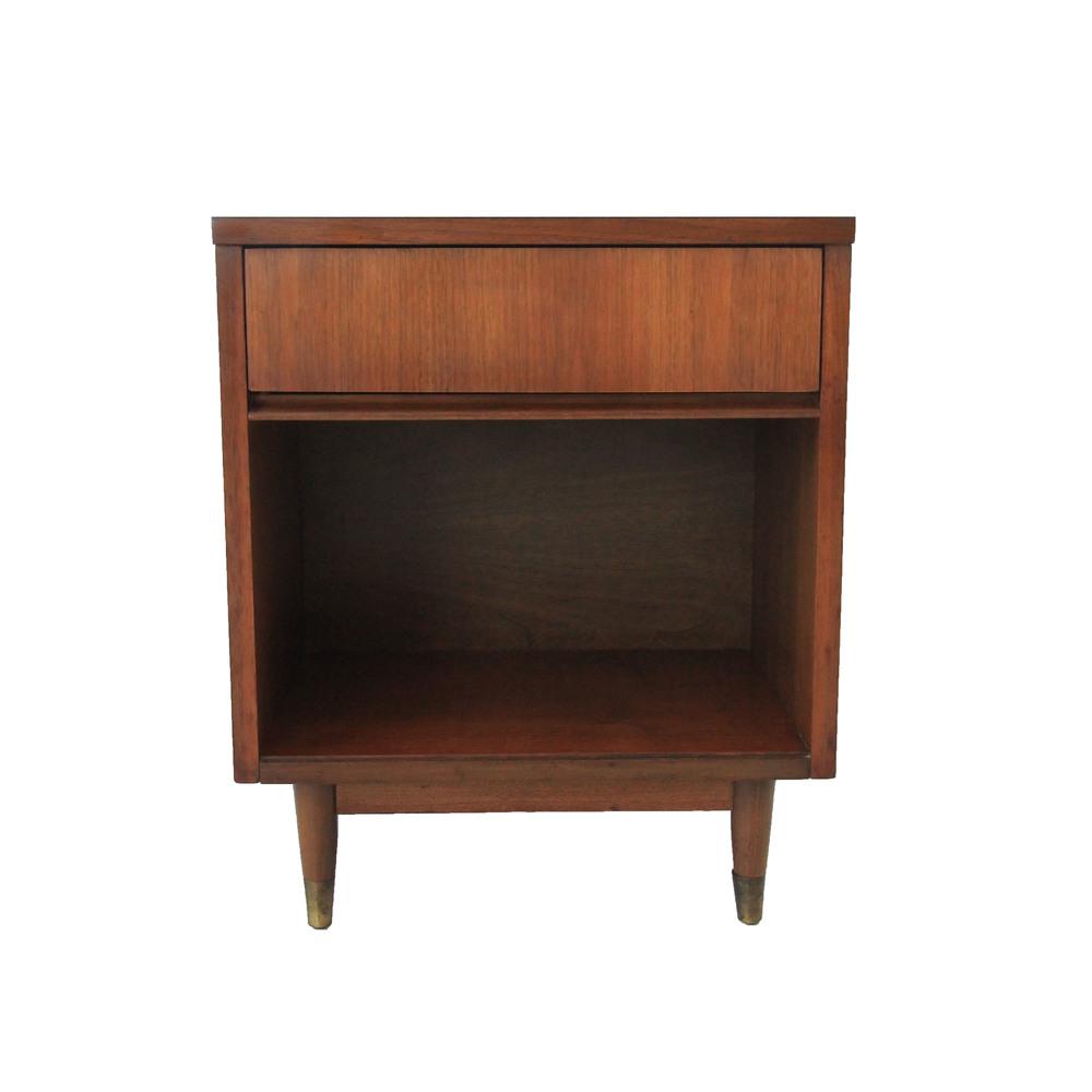 vintage mid century modern nightstand.jpg