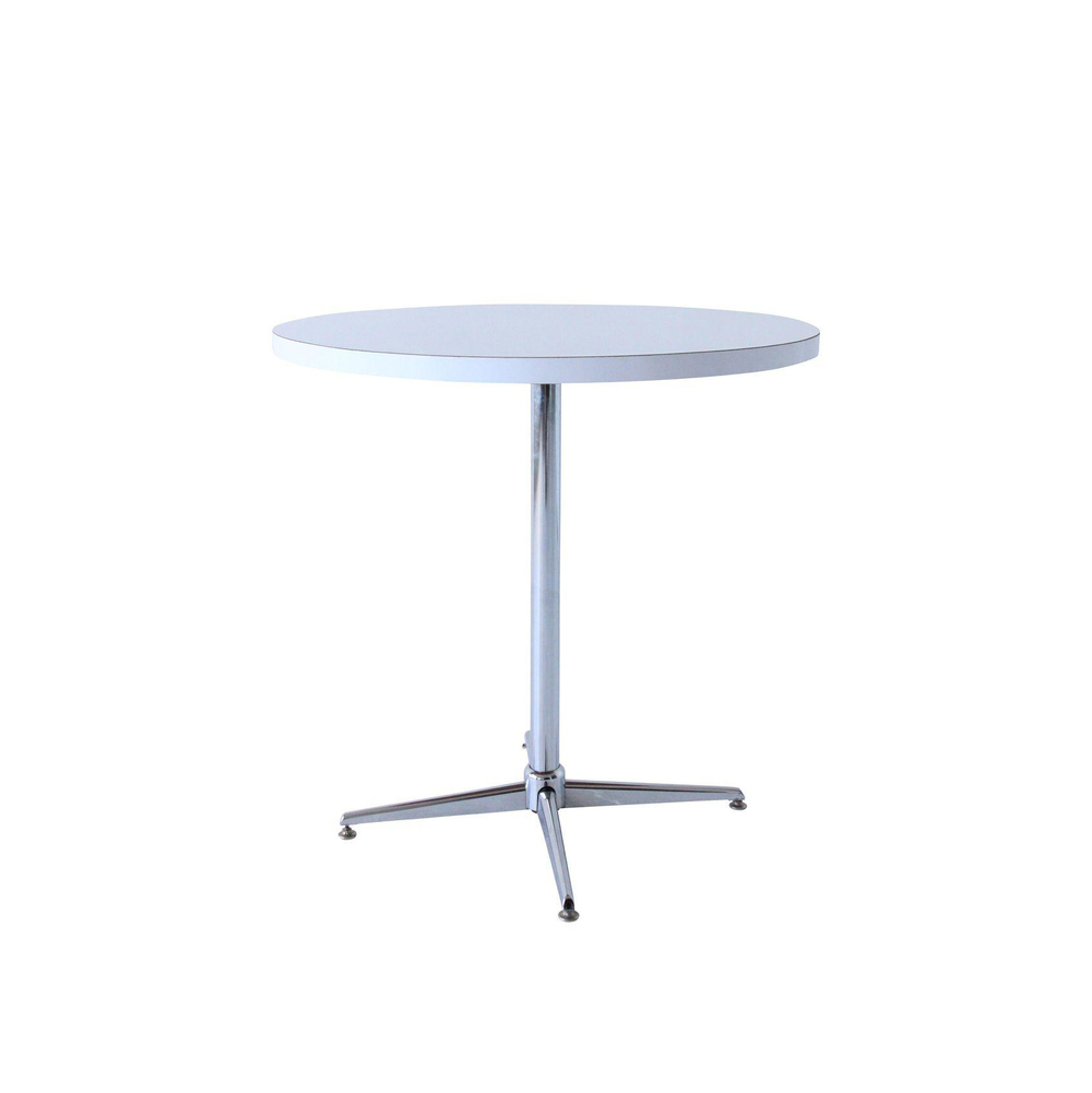 white round table white.jpg