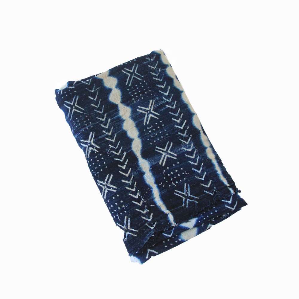 Vintage Indigo Mud Cloth.jpg