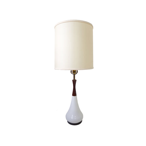 pamono lamps desk italian mid light century for table at sale lamp rare modern