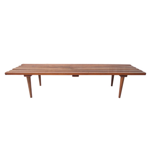slat bench products homestead mc seattle walnut
