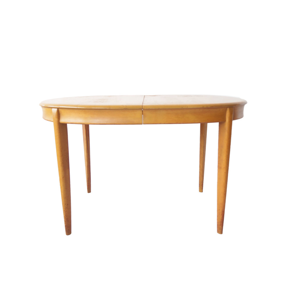 heywood wakefield dining table.jpg