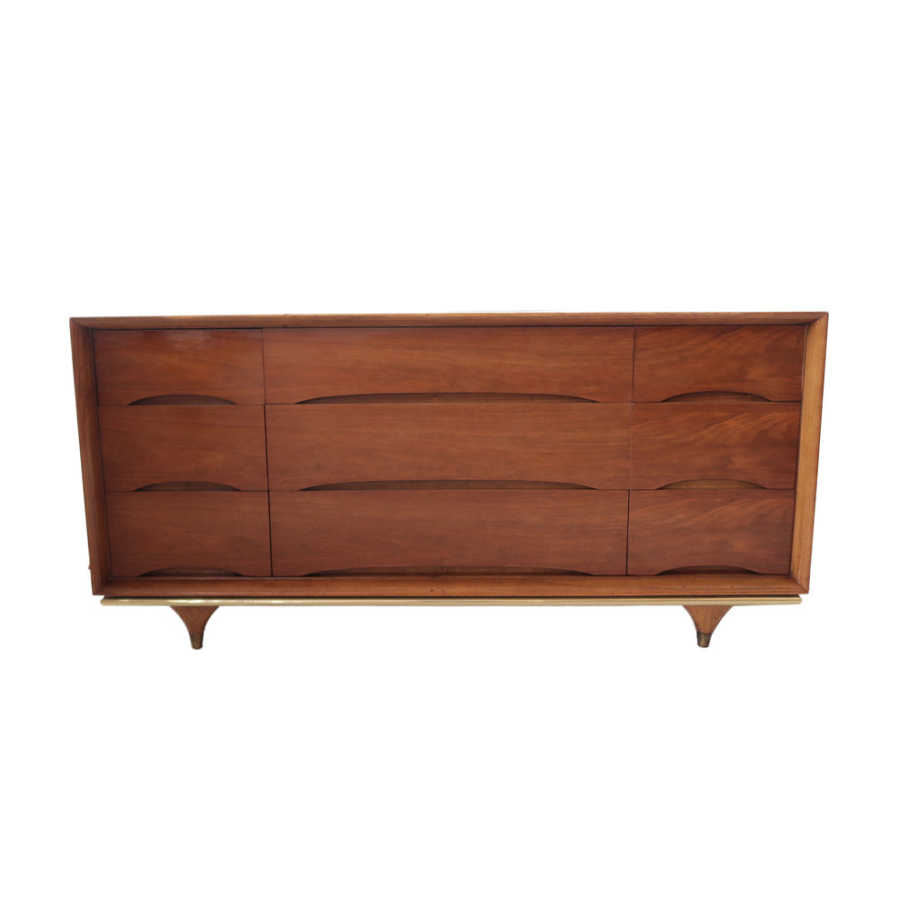 kent coffey 9 drawer dresser.jpg