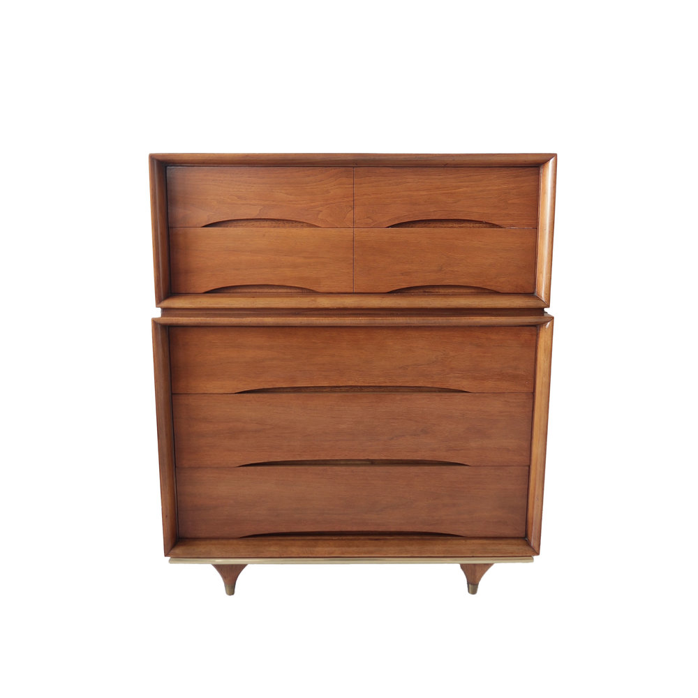 kent coffey highboy.jpg