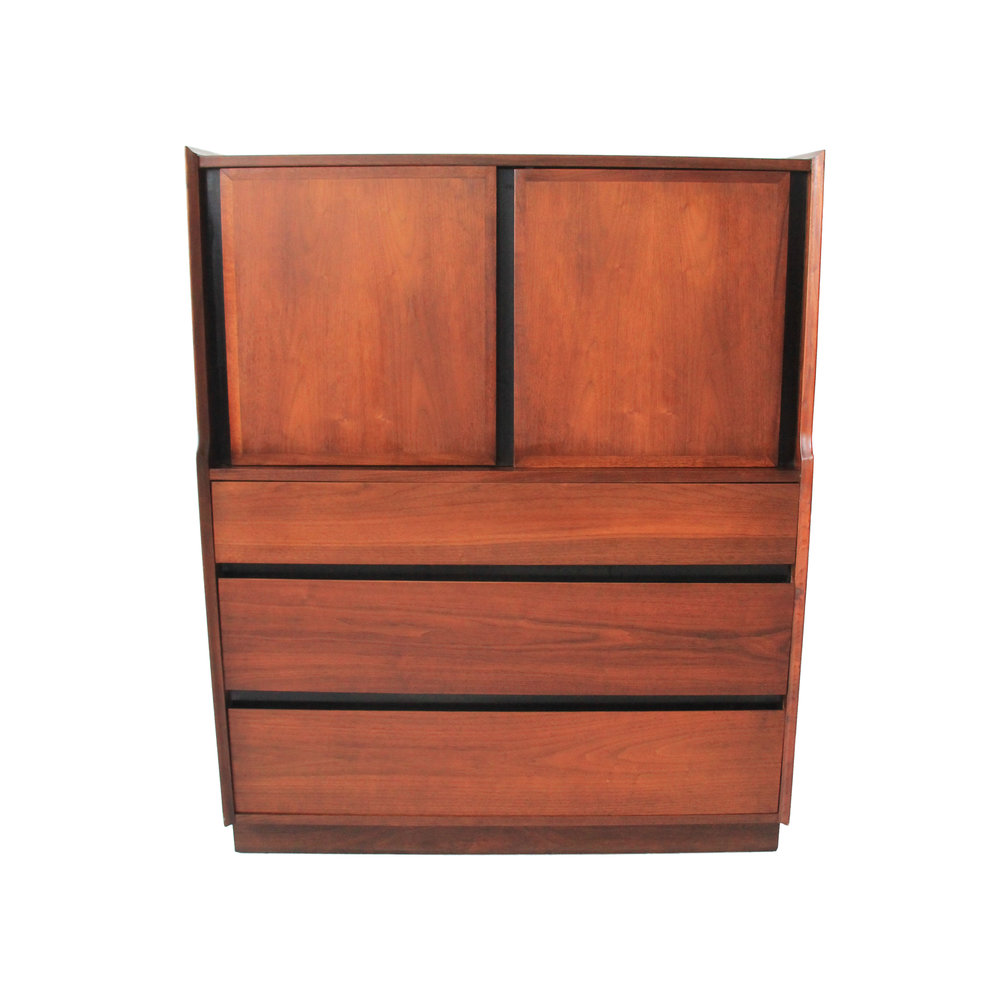 milo baughman highboy armoire dresser.jpg