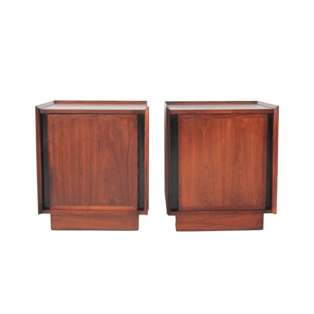 milo baughman nightstands.jpg
