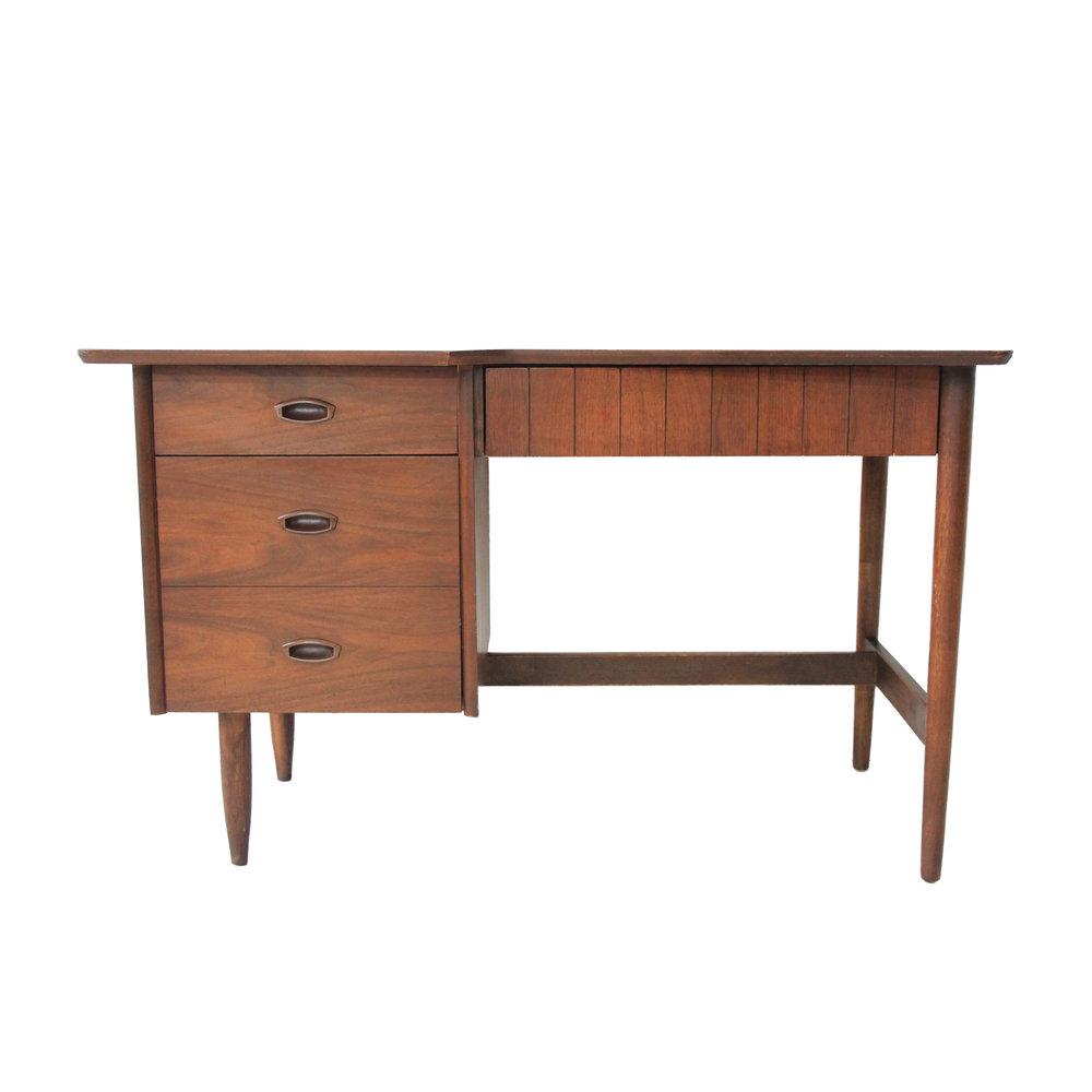 vinage mid century modern desk.jpg