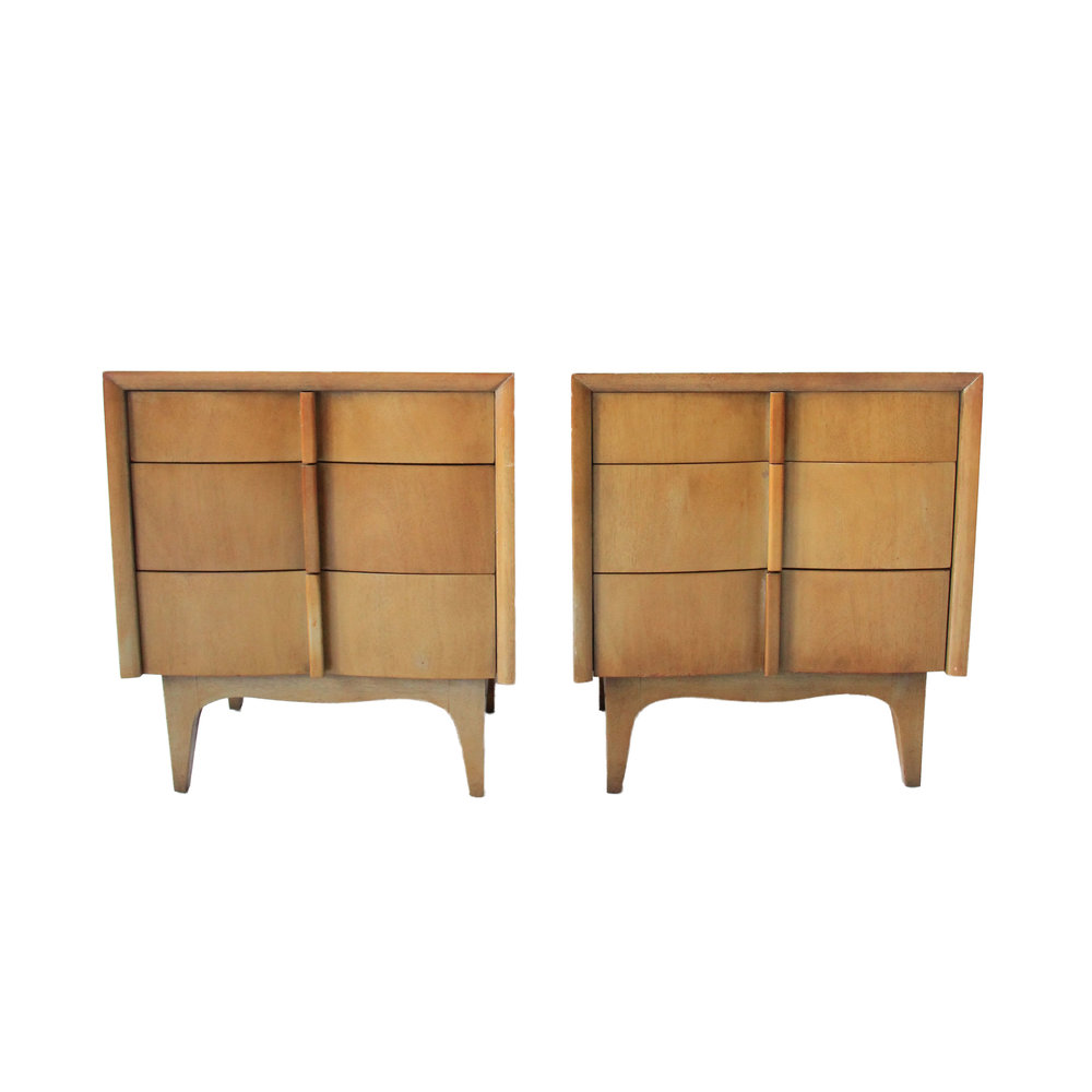 vintage american of martinsville nightstands.jpg