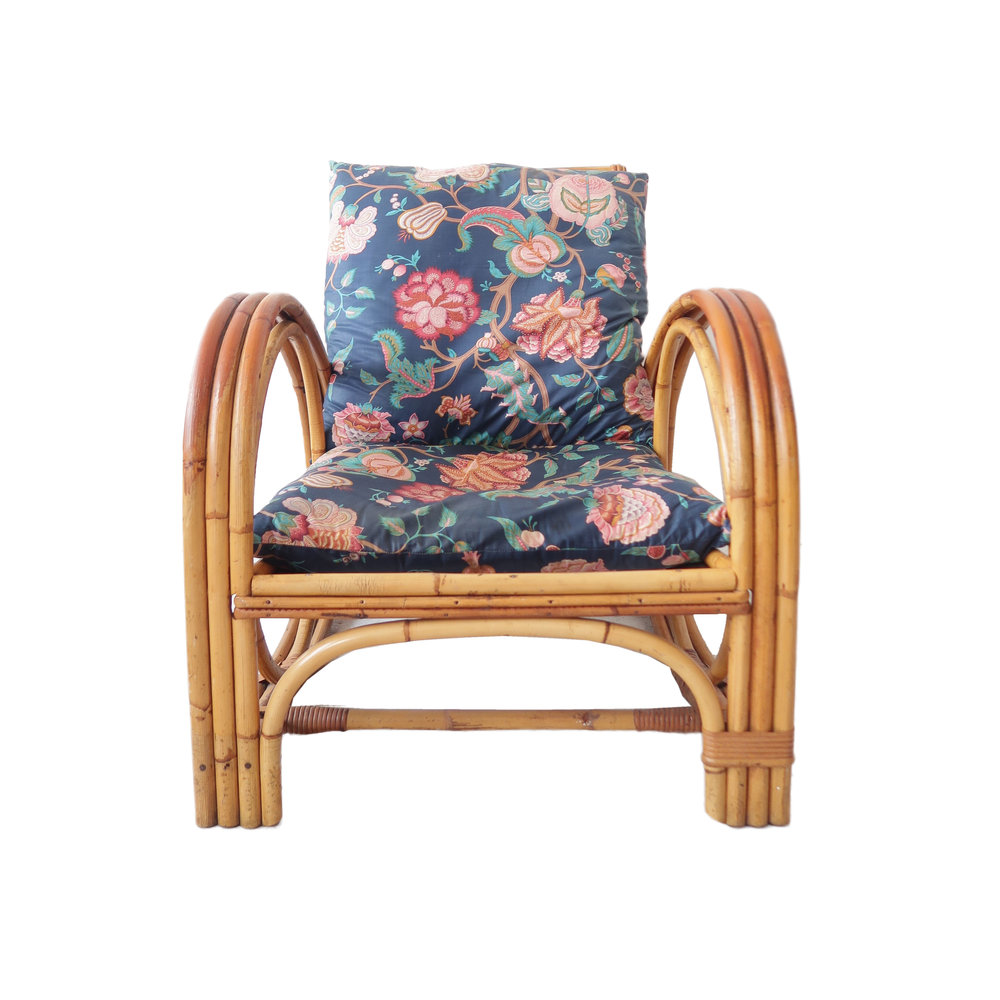 vintage bamboo outdoor chair.jpg