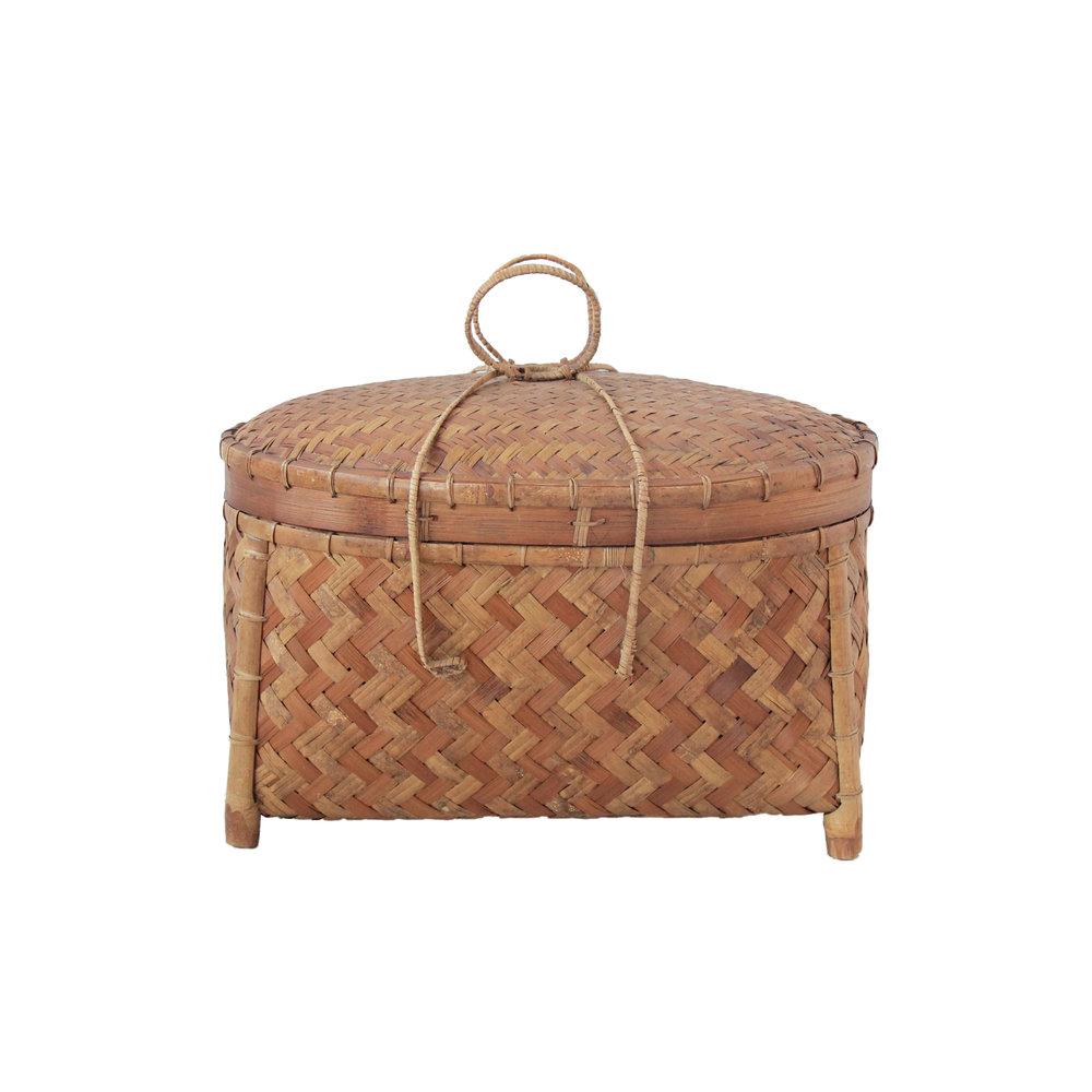 vintage basket.jpg