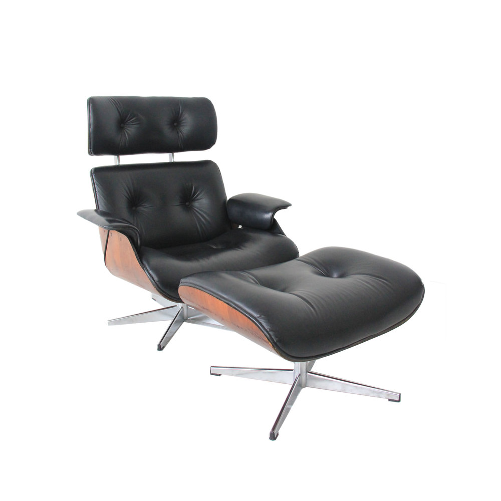 vintage eames lounge chair by plycraft.jpg