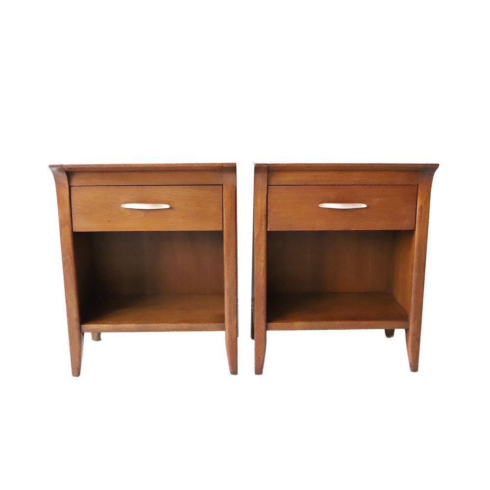 vintage drexel nightstands.jpg