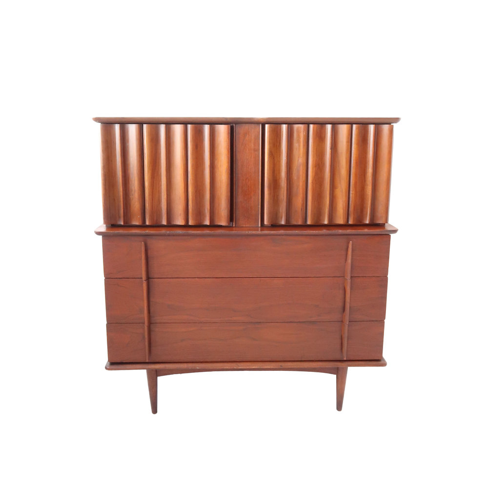 vintage geometric armoire dresser.jpg