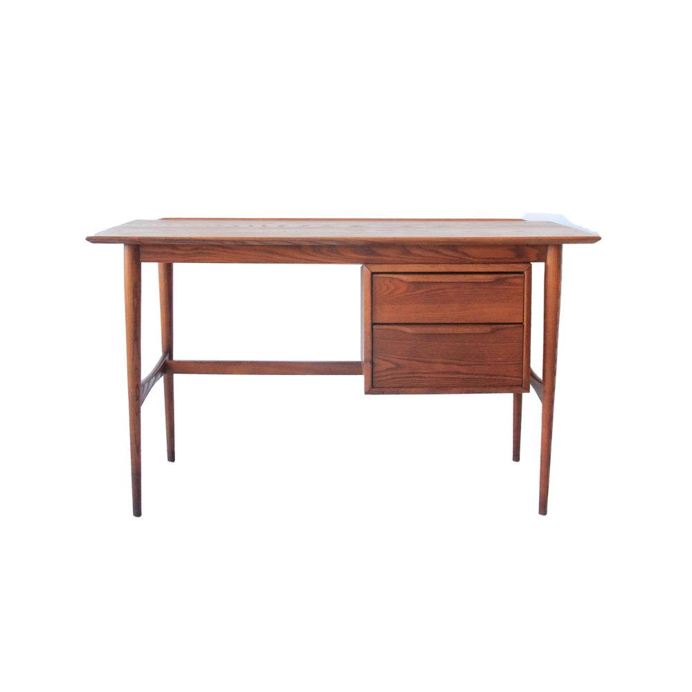 vintage heywood wakefield desk.jpg
