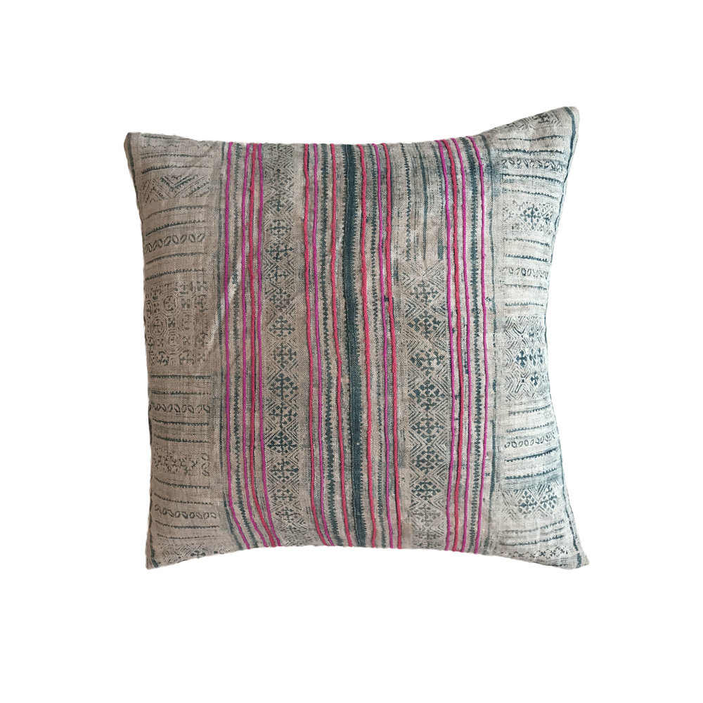 vintage hmong pillow.jpg