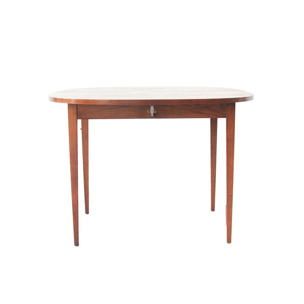 Vintage John Stuart Wabash Dining Table.jpg