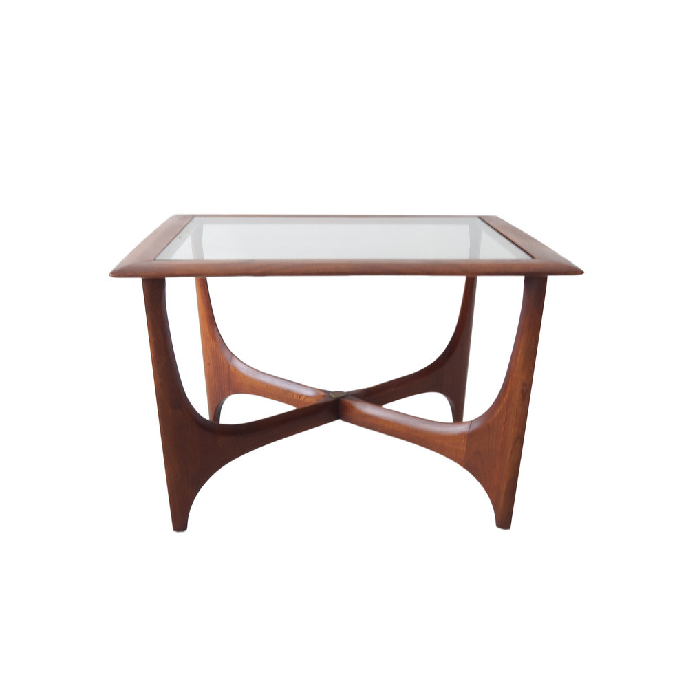 vintage lane wood and glass rectangle table.jpg