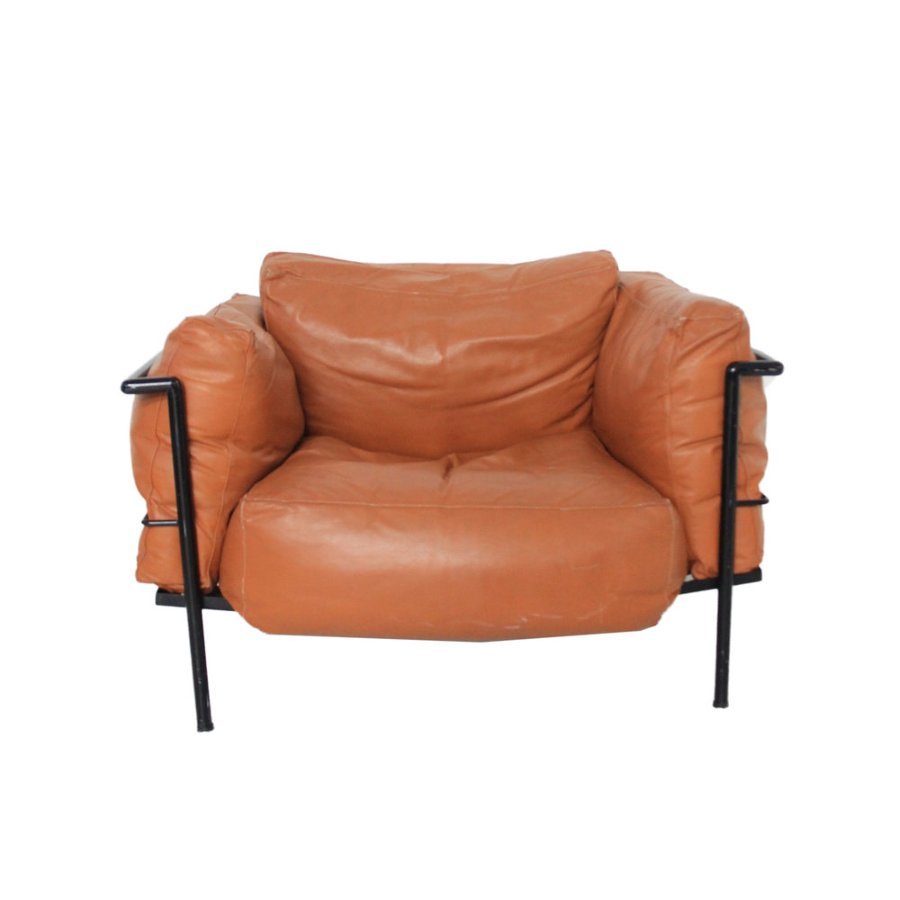 vintage leather cognac chair.jpg