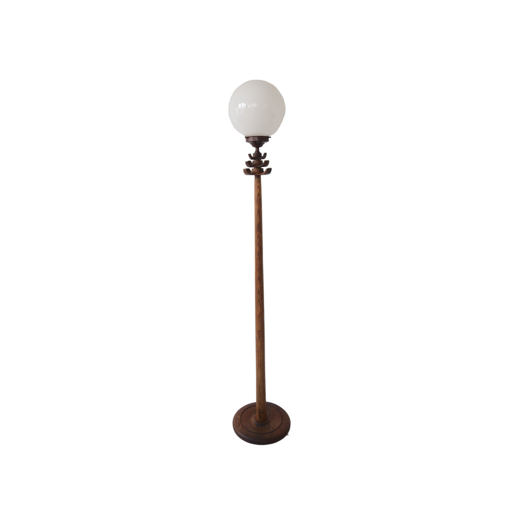 vintage mid century floor lamp.jpg