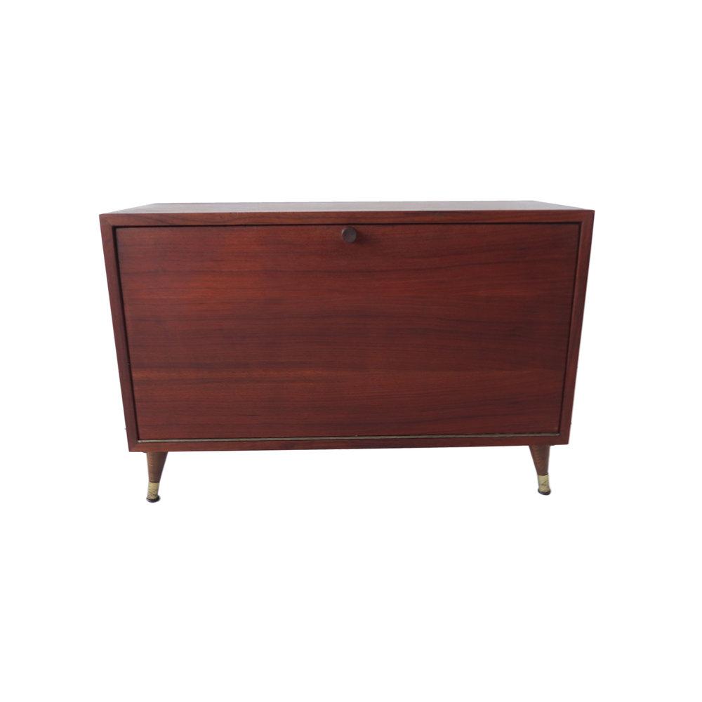 vintage mid century modern bar cabinet copy.jpg