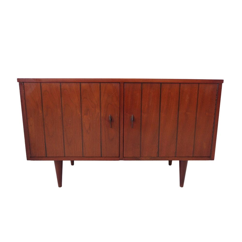 vintage mid century modern bar cabinet.jpg