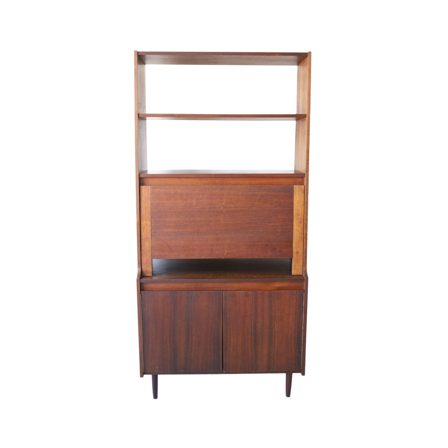 At 1st sight new products vintage mid century modern hutch room divider