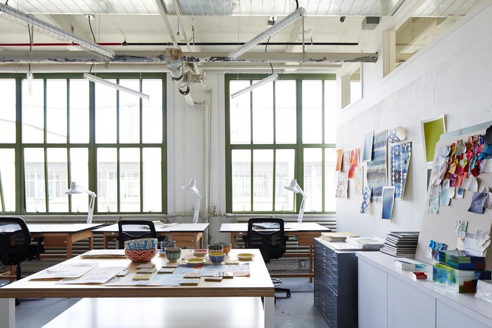 architecture design. Black Bedroom Furniture Sets. Home Design Ideas