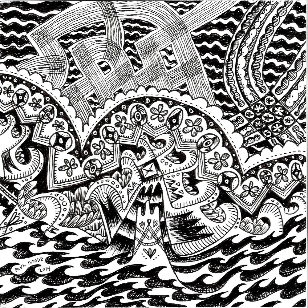 beach drawing 1.jpg