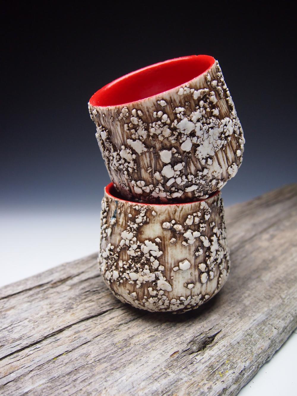 small lichen cups - red.jpg