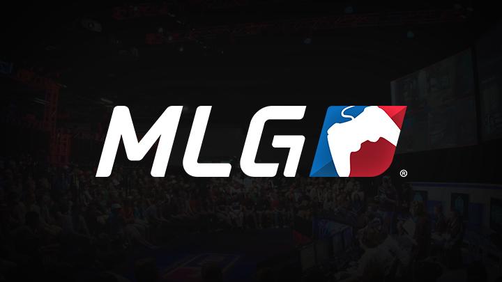 Mlg Logo Mlg Logo 64x64