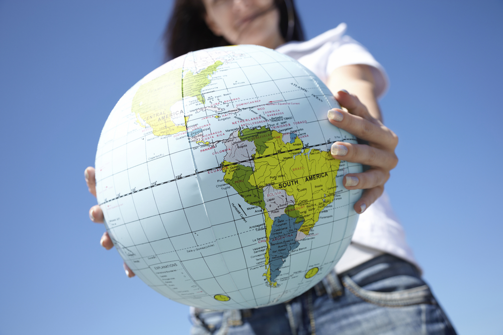 Woman with Globe_XL.jpg