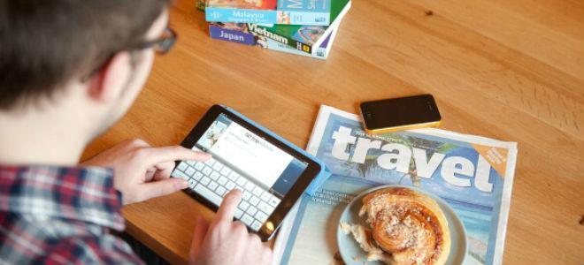 tablet travel.jpg