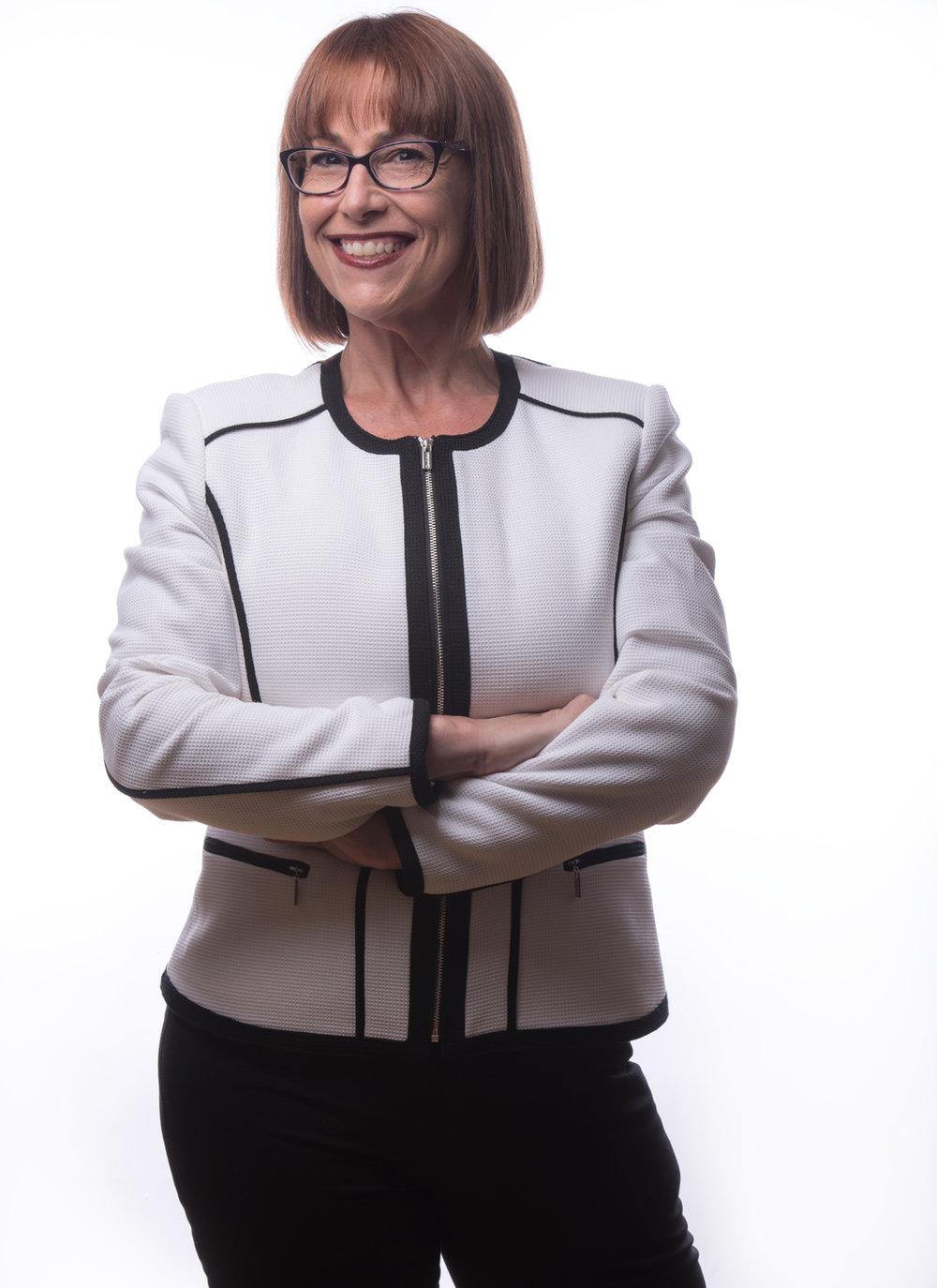 Jeanne Sullivan Billeci 2018 Updated.jpg