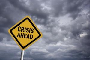 crisis ahead.jpg