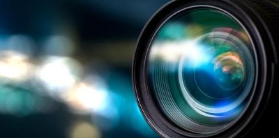 camera-lens-670x335.jpg
