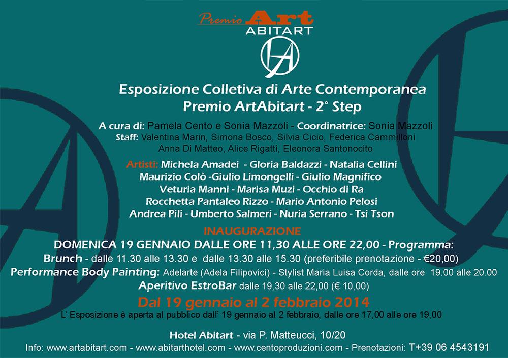 Invito (web) Premio Art Abitart Gennaio.jpg