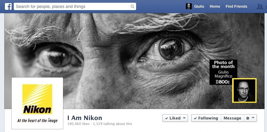 I Am Nikon photo of the month.jpg