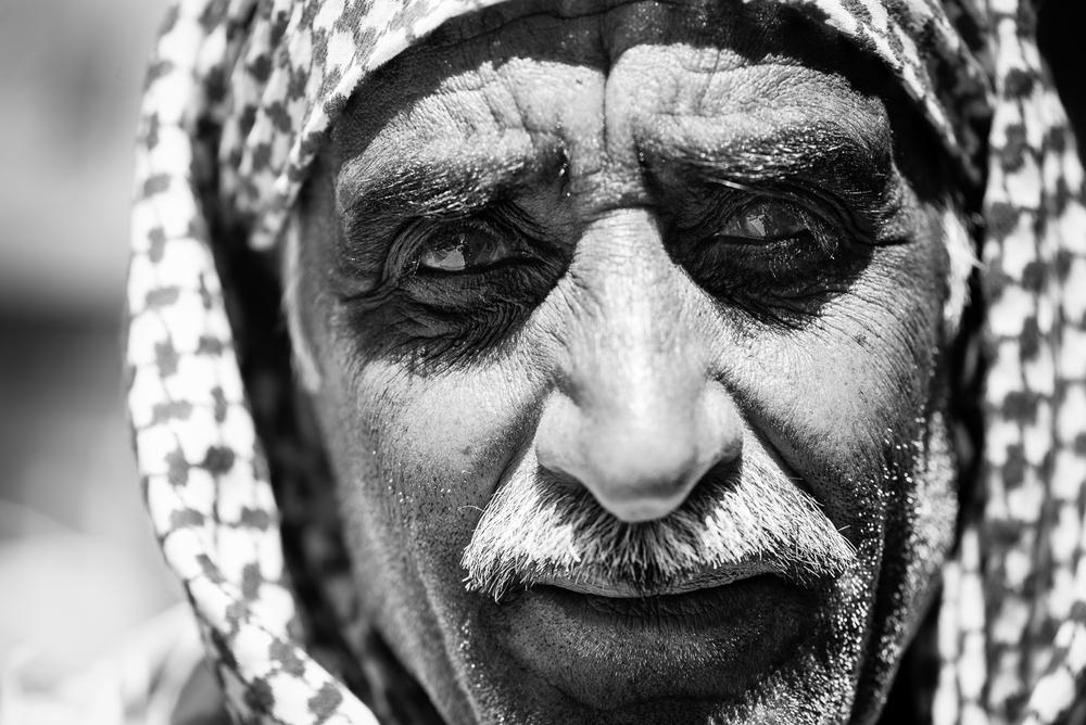 Arabic, Kilis