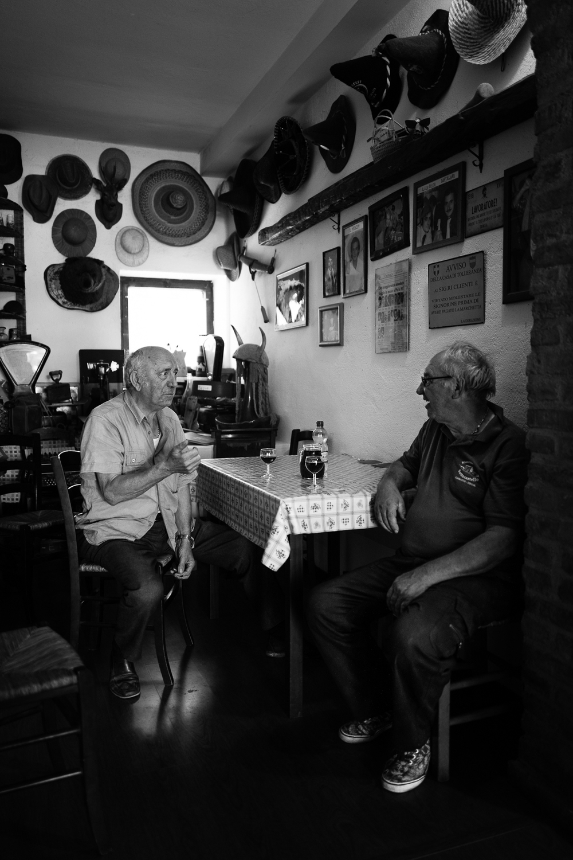 Al pocjar - Loneriacco