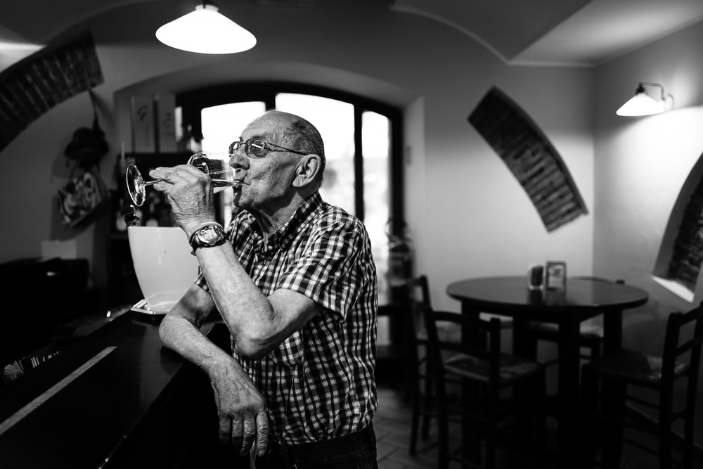 La Speranza - Cividale del Friuli