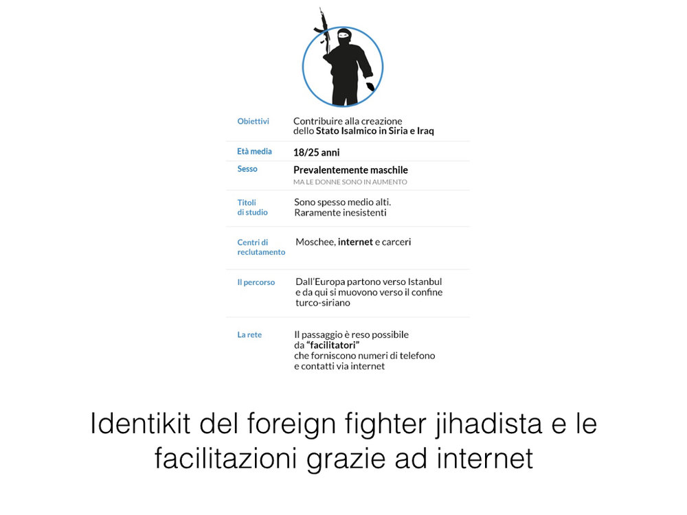 Cittadinanza Digitale 2.006.jpeg