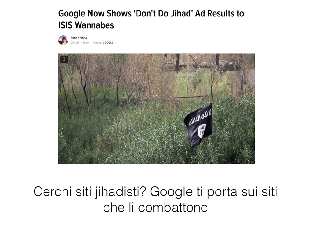 Cittadinanza Digitale 2.017.jpeg