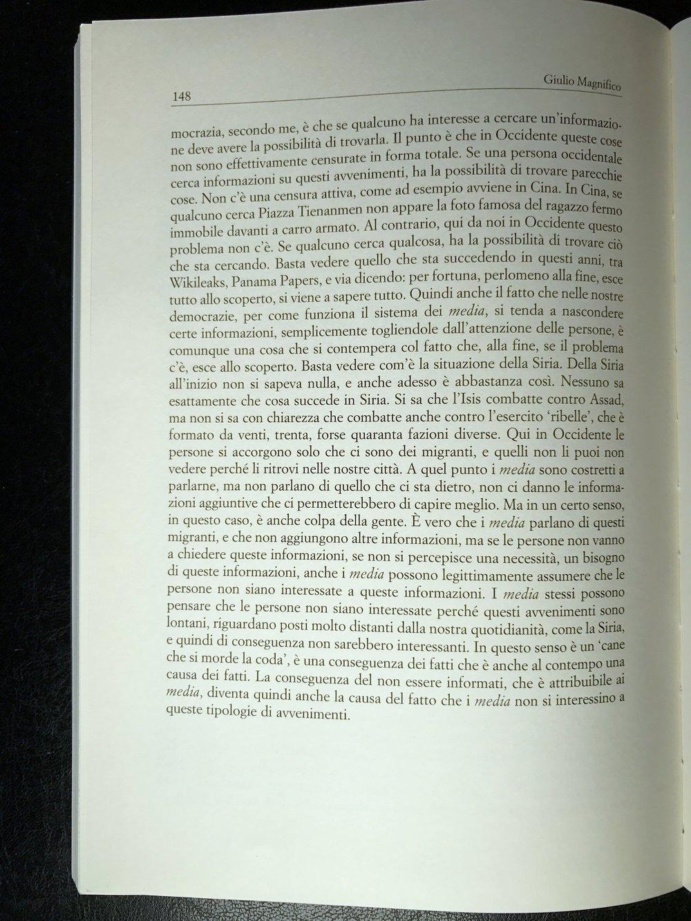 IMG_3865.JPG