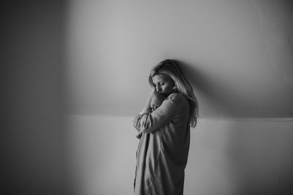 KatieCrossPhotography-140.jpg